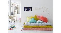 coin lecture enfant - Recherche Google Recherche Google, Toddler Bed, Furniture, Home Decor, Pretty, Child Bed, Decoration Home, Room Decor, Home Furnishings