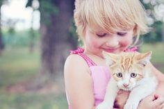 O sebavedomí alebo ako sa mať lepšie - Akčné ženy Baby Cereal, Kids Health, Motivation, Kittens Cutest, Health Benefits, Cute Pictures, Pictures Images, Free Images, Growing Up