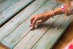 diy, tablones de madera para tus fotos.   Hadas y Cuscus