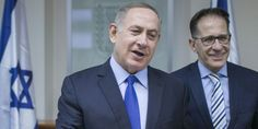 #Israeli #PM, angered by anti-settlement #UN. vote, summons #US. ambassador
