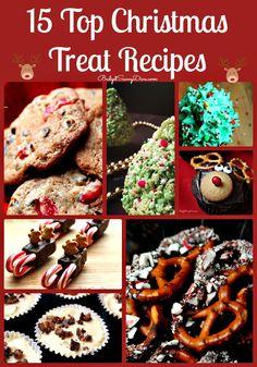 German Christmas Food, Christmas Food Treats, Christmas Deserts, Best Christmas Cookies, Christmas Cooking, Holiday Desserts, Holiday Treats, Holiday Recipes, Christmas Recipes