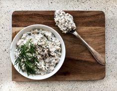 How To Dry Basil, Herbs, Cheese, Food, Essen, Herb, Meals, Yemek, Eten