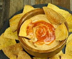 Vegan Mexican Cheese Sauce   15 Easy Vegan Recipes To Make Your Life Simple   Gluten Free, Low Carb, Cheap and Low Carb Vegan Recipes That Actually Taste So Great!  http://homemaderecipes.com/15-easy-vegan-recipes/