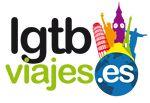 Blog LGTB Viajes - http://contenidosclick.es/?post_type=clients&p=750