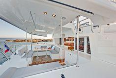 Sail&Discovery Sardaigne