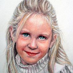 #kinderportret #saskiavugts #portrettist #kunstenaar #portretschilder #schilderij #portret #portrait #portretopdracht #olieverfportret #olieverfschilderij #actrice #actress #portraitpainting #oilpainting #kunst #art #pastelart #portraitart #famouspeople #drawing #painting #faces #closeup #portretten #olieverfportretten #oilportraits #galerie #design #modernart #hyperrealisme #realismportrait #realistischekunst #realismart #pastelportret #staatsieportret #bekende #gezicht #olieverf #pastel