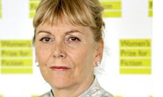Kate Atkinson Favourite To Win Costa Book Of The Year Award