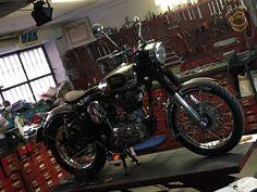 Un altra special in arrivo. 1984, Motorcycle, Vehicles, Motorcycles, Cars, Motorbikes, Vehicle, Choppers