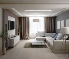 интерьеры квартир - Поиск в Google