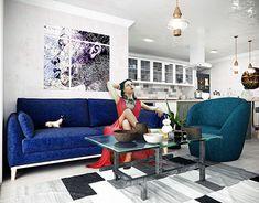"Check out new work on my @Behance portfolio: ""Corona Salon"" http://be.net/gallery/60237477/Corona-Salon"