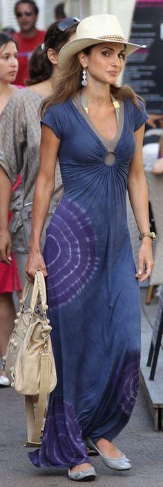 Queen Rania Allabdalah