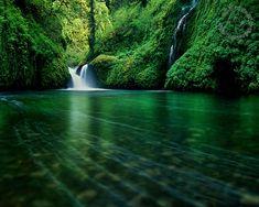 CONFISSÕES Á VIDA...: As Mais belas paisagens