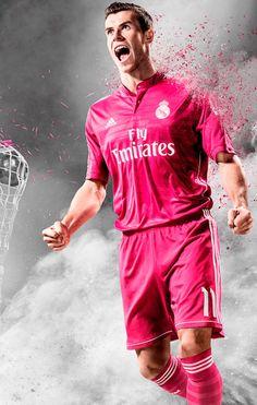 uk availability f6473 08c95 ronaldo pink shirt on sale > OFF62% Discounts