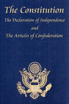 The U.S. Constitution with The Declaration of Independenc…
