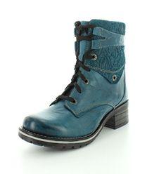 Dromedaris Womens Kara Print Teal Boot - 36 Dromedaris http://www.amazon.com/dp/B0145FX58Y/ref=cm_sw_r_pi_dp_PTlnxb0KV6CY2