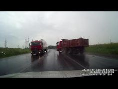 Amazing Truck Accidents Truck Crash Compilation - 15 Mn | Compilation d'accident de camion n°16