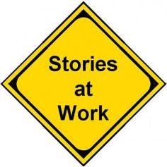 For Startups, Storytelling Starts on Day One