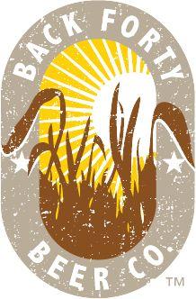 Back Forty Beer Co.Back Forty Beer Company 200 N. 6th St. Gadsden, AL 35901  Phone: 256-467-4912