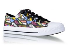 Celular sneaker