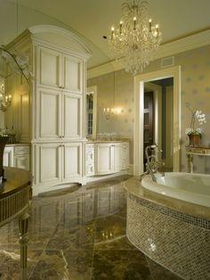 100s of Bathroom Design Ideas   http://www.pinterest.com/njestates1/bathroom-design-ideas/  Thanks to http://www.njestates.net/real-estate/nj/listings