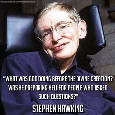 gawd, what a guy, You Better Stay in Line! Agnostic Quotes, Atheist Humor, Atheist Agnostic, Losing My Religion, Anti Religion, Great Quotes, Inspirational Quotes, Secular Humanism, Religious People