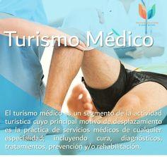#turismomédico #turismodesalud #méxico Instagram, Destinations, Tourism, Activities, Health
