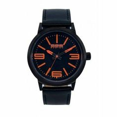 Barcelona, Watches, Gold Watch, Omega Watch, Leather, Accessories, Beautiful, Designer Watches, Fashion Watches