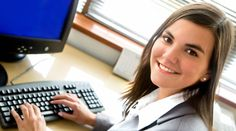 Search Engine Optimization is vital for any business to prosper online as well as to create a distinct identity for the brand. It is an unavoidable part of internet marketing and provides high returns on your investment. In order to assist your website. Administrative Assistant Job Description, Data Entry Clerk, Ganhos Online, Online Loans, Speeding Tickets, Justice Of The Peace, Renda Extra Online, Wordpress, Tips