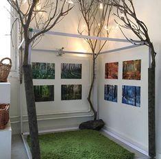Tandem, Book Corners, Play Based Learning, Classroom Environment, Room Setup, Reggio Emilia, Environmental Art, Classroom Decor, Literacy