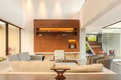Casa 5 by Arquitectura en Estudio (7)