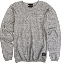 BILLABONG ALL DAY CREW SWEATER | Swell.com