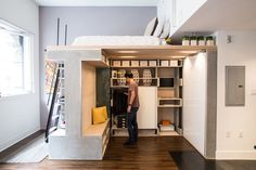Custom-Designed-Compact-Loft_6