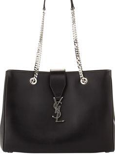 Love this 2014 YSL bag