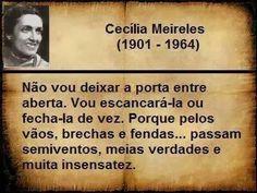 Casa Editora O Clarim - Google+