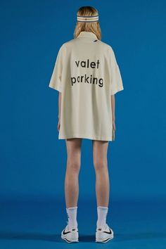ADER error STORE Pop Art Fashion, Fashion Wear, Fashion Brand, Fashion Models, Kids Fashion, Fashion Outfits, Classic Outfits, Cool Outfits, Mad Design