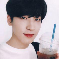 only for seventeen. Seventeen Wonwoo, Seventeen Debut, Woozi, Jeonghan, Vernon Chwe, Meanie, Pledis 17, New Students, Pledis Entertainment