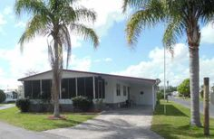 Find mobile homes for sale or rent near your city, county, or neighborhood. Whether buying or renting, MHVillage has the tools and resources to make it easy. Mobile Homes For Sale, Ideal Home, Orlando, The Neighbourhood, Vacation, Beach, Water, Outdoor Decor, Ideal House