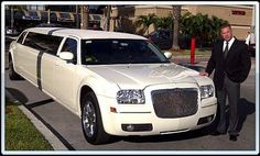 Limousine Service Miami arrived very clean, luxurious and timely, discrete and very cautious drivers. :- http://bit.ly/18lCP5f #Miami_Limo_Service #Miami_Party_Bus_Rentals