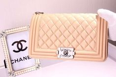 chanel Bag, ID : 27863(FORSALE:a@yybags.com), chanel com official website, chanel cool backpacks, chanel cool handbags, chanel wallet app, chanel boho bags, chanel where can i buy a briefcase, chanel best laptop backpack, chanel purses for sale online, chanel rucksacks, chanel spring handbags, online chanel, chanel handbag brands #chanelBag #chanel #buy #chanel #wallet