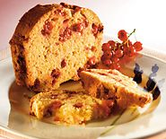 Cake aux groseilles rouges Mets, Banana Bread, French Toast, Muffin, Baking, Desserts, Breakfast, Recipes, Food