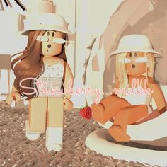 Cute Profile Pictures, Rare Pictures, Cute Photos, Cute Laptop Wallpaper, Cute Tumblr Wallpaper, Roblox Funny, Roblox Roblox, Tumblr Bff, Bobby Brown Stranger Things