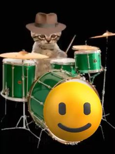 Bon Weekend, Weekend Song, Weekend Humor, Happy Weekend Quotes, Its Friday Quotes, Happy Friday, Happy Weekend Images, Good Morning Funny, Good Morning Quotes