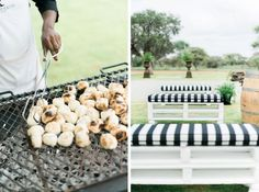 Contemporary Luxe Wedding by Louise Vorster Luxe Wedding, Wedding Venues, Bordeaux, Bride, Contemporary, Game, Outdoor, Wedding Reception Venues, Wedding Bride