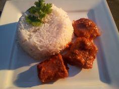 Tandoori Masala Fish | Healthy Indian Recipes