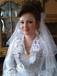 Nuse shiptare.. on Pinterest | Traditional Clothes ...