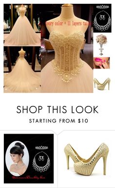 """""""mahmmod"""" by mahmmodhafes ❤ liked on Polyvore"""