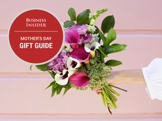 23 last-minute gifts your mom actually wants this Mother's Day