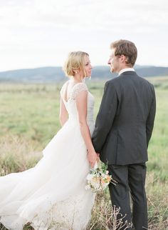 Casamento Gringo.