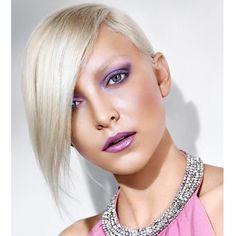 Arabesque Spring 2013 Makeup Collection photo