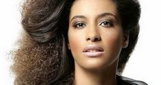 African American Hair Care Tips